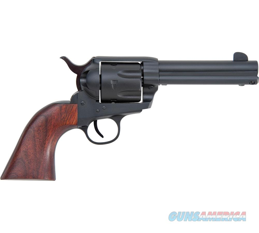 Traditions Rawhide 1873 Sa Ii Gen Wln SAT73-340C  Guns > Pistols > Traditions Pistols