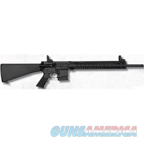 Fn America Fn15 Md Heavy Rifle 223Rem 20 10Rd 36461  Guns > Rifles > F Misc Rifles