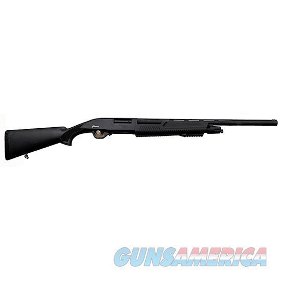 Tristar Cobra 12Ga 28 3 Black 98604  Guns > Shotguns > TU Misc Shotguns