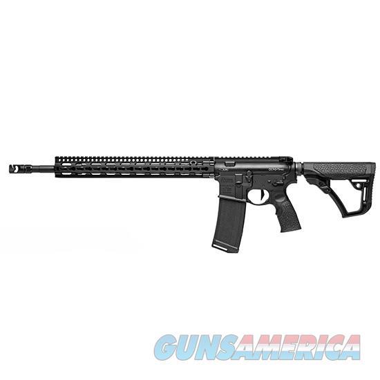 Daniel Defense Ddm4v11 5.56 18 Pro 02-151-12033-047  Guns > Rifles > D Misc Rifles