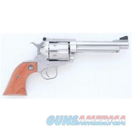 Ruger Sup Bkhk Std 44Mag 5.5 0811  Guns > Pistols > R Misc Pistols