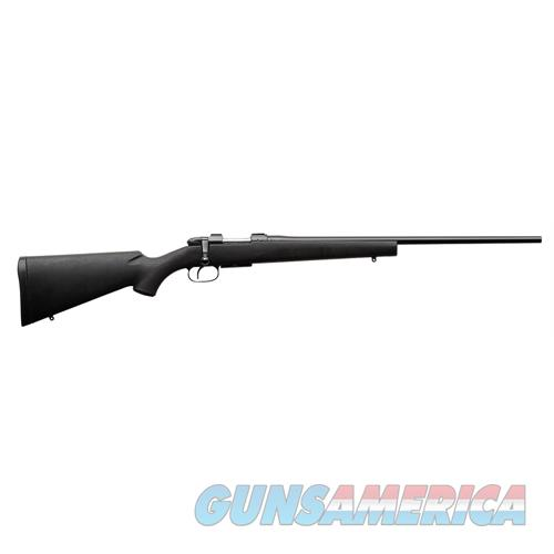 Cz Usa 527 M1 American Syn 223Rem 22 3Rd Dbm 1:9 03084  Guns > Rifles > C Misc Rifles
