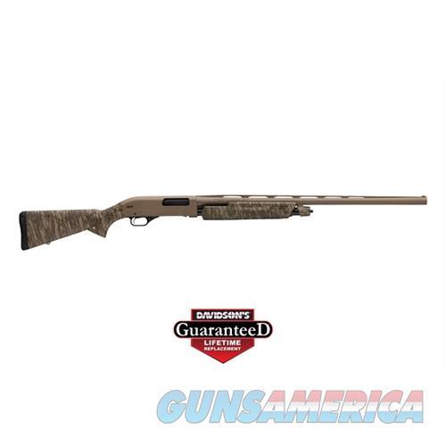 Winchester Sxp Hyb Hnt 12M/28Mc Mobl 512364292  Guns > Shotguns > W Misc Shotguns