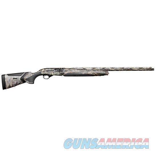 Beretta A400 Xtreme 12Ga Plus 26 Ko Tt Obf-Hopb J42XZ16  Guns > Shotguns > B Misc Shotguns