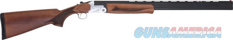 "Tristar 33315 Hunter Ex Lt Over/Under 20 Gauge 26"" 3"" Turkish Walnut Stk Aluminum Alloy 33315  Guns > Rifles > TU Misc Rifles"