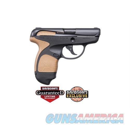 Taurus Spectrum 380 Pst Bk/Bb/Blk 1-007031-121  Guns > Pistols > TU Misc Pistols