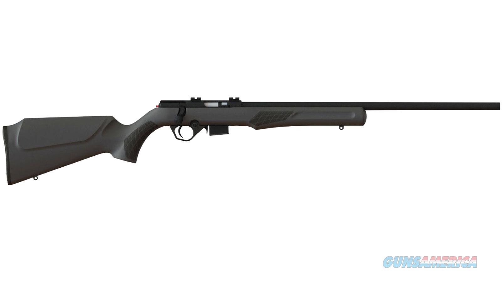 """Rossibraztech Rb 22Wmr 21"""" 10Rd RB22W2111  Guns > Rifles > R Misc Rifles"""