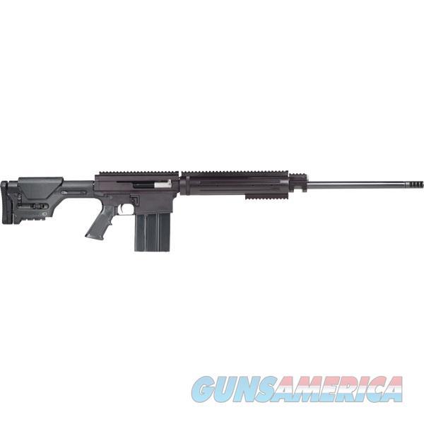 """Noreen Firearms Badnews 300Win Mag 26"""" Blk 149  Guns > Rifles > MN Misc Rifles"""