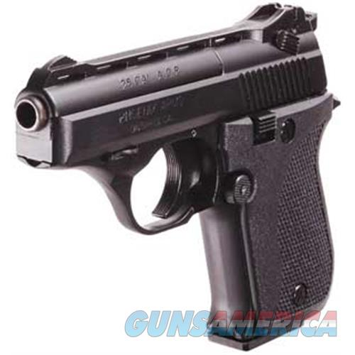 "Phoenix Arms Hp25acp 25Acp 9Rd 3"" HP25ABB  Guns > Pistols > PQ Misc Pistols"