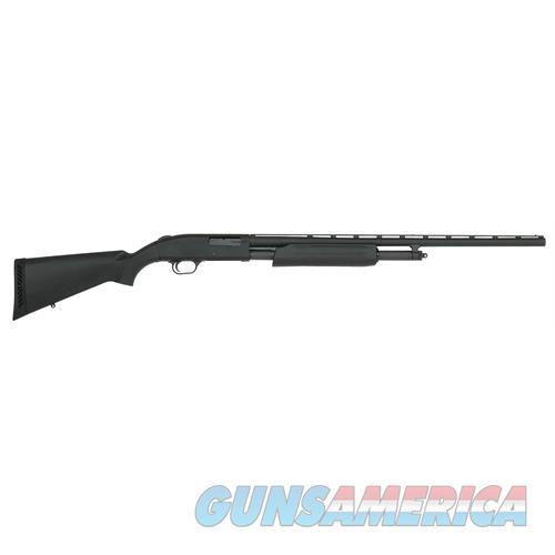 """Mossberg 500 Sh 20G 26"""" Vr Park 56436  Guns > Shotguns > MN Misc Shotguns"""
