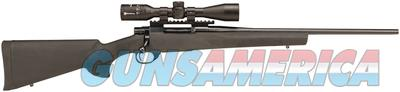 LEGACY SPORTS HOG/PANMX 6.5CR 20 BLK 3 HPP36607  Guns > Rifles > L Misc Rifles