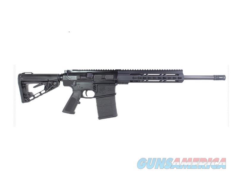 """Db10 308Win Black 16"""" 20+1 DB10CKMB  Guns > Rifles > D Misc Rifles"""