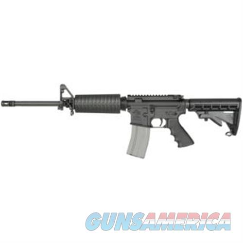 Rock River Arms Lar-15 Tactical Car A4 223Rem 16 AR1201  Guns > Rifles > Rock River Arms Rifles