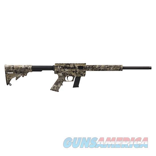 Just Right Carbines 45Acp Glock Mag 17 Thrd Bbl Kryptek Td Wbag 45CPG3TBKHKH  Guns > Rifles > IJ Misc Rifles