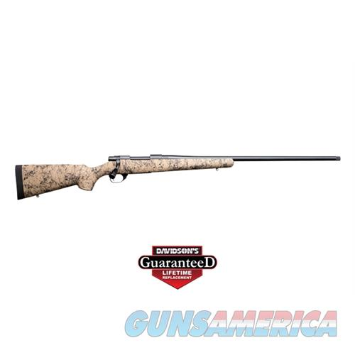 Howa/Legacy Sports Int Howa Hs Precision 308 26B HHS73142  Guns > Rifles > H Misc Rifles