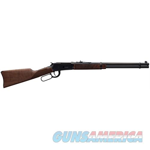 "Winchester 94 Deluxe Carbine .38-55 20"" Blued Grade Iv/V Walnut 534245117  Guns > Rifles > W Misc Rifles"