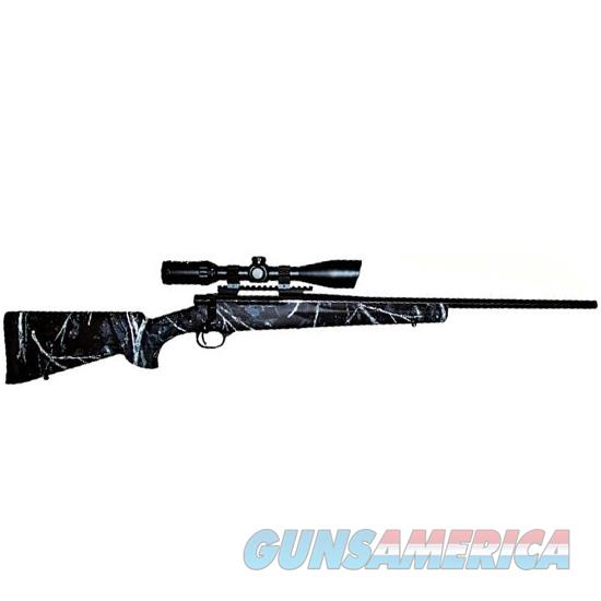 LEGACY SPORTS HOWA 30-06 HARVEST MOON NIGHTEATER SCOPE PK HMC63207HM  Guns > Rifles > Howa Rifles