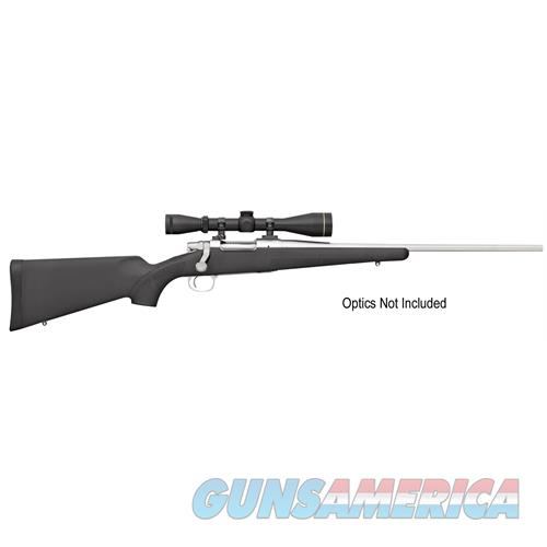 Remington 7 308Win 20 Syn Rpd 85914  Guns > Rifles > R Misc Rifles