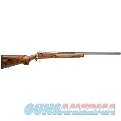 "SAVAGE ARMS 12VLP 22250 26"" 12"" TW 18469  Guns > Rifles > Savage Rifles > Standard Bolt Action > Sporting"