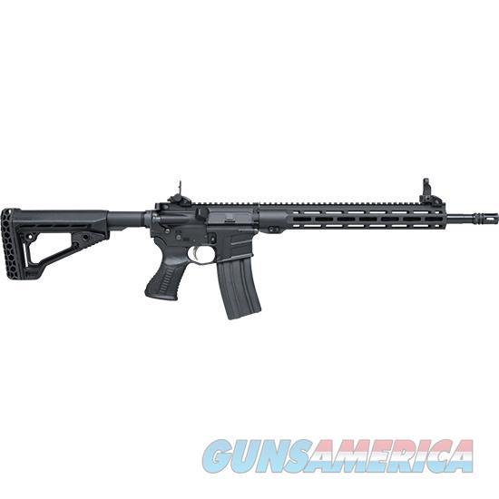 Savage Arms Msr 15 223Rem 16 Ff Hg Recon Black Hawk Equi 22901  Guns > Rifles > S Misc Rifles