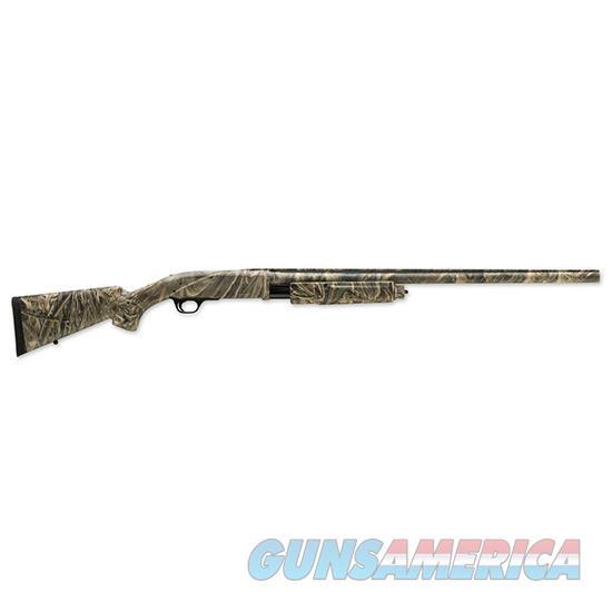 Browning Bps 12Ga 3.5 28 Max5 Dt 2018 Shot 012274204  Guns > Shotguns > B Misc Shotguns