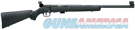 "SAVAGE ARMS MKII-FVT 22LR 21"" HVB PEEP 28800  Guns > Rifles > Savage Rifles > Standard Bolt Action > Sporting"