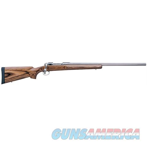 "Savage Arms 12Vlp 308 26"" 18470  Guns > Rifles > S Misc Rifles"