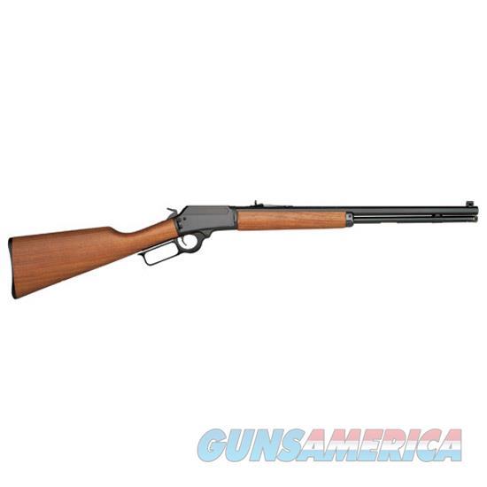 """Marlin 1894 Cowboy 45Lc 20"""" 70444  Guns > Rifles > MN Misc Rifles"""