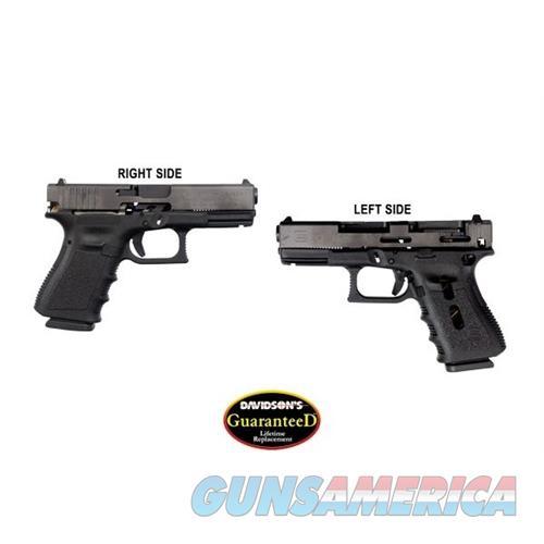 Glock 19 Cutaway 15Rd Non-Firing PC19930  Guns > Pistols > G Misc Pistols