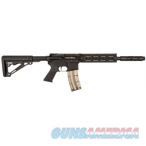 "Tactical Solutions Sbxk Ar-22 Sb-X Semi-Automatic 22 Long Rifle 16.6"" 25+1 Colla SBXK  Guns > Rifles > TU Misc Rifles"