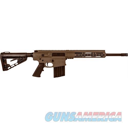 Diamondback Firearms Db15 300 Blackout Fde 30-Shot Keymod No Sights DB15CCKM300FDE  Guns > Rifles > D Misc Rifles