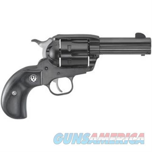 "Talo Vaquero .45Acp 3.75"" Fs Blued Birds Head (Talo) RUG 5154  Guns > Pistols > TU Misc Pistols"