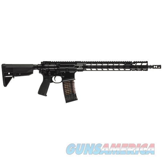 Glock Mk116 Mod 2 223Wylde 16.1 Fsc556 UI2259203  Guns > Pistols > G Misc Pistols
