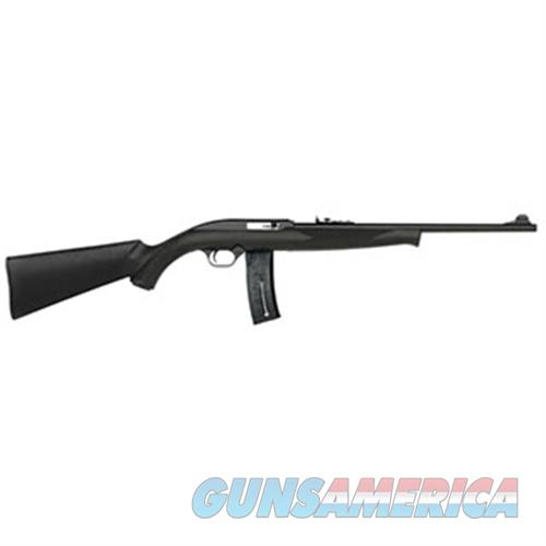Mossberg 702 Plinkster 22Lr 18''  26-Rd 37002  Guns > Rifles > MN Misc Rifles