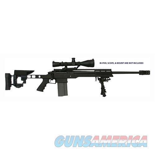 "Armalite Ar-31Bt Rifle .308 Win. 24"" Bbl. ! 31BT308  Guns > Rifles > A Misc Rifles"