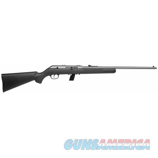 Savage 64 Fss 22Lr 20.5 Ss Dbm Syn 31000  Guns > Rifles > S Misc Rifles