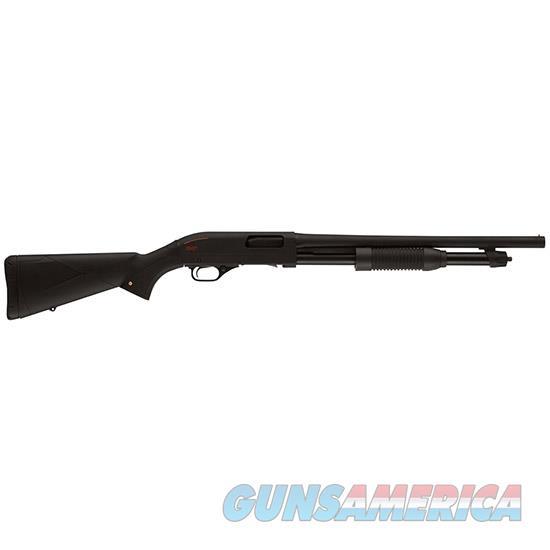 Winchester Sxp Defender 20Ga 3 18 Cyl 512252695  Guns > Shotguns > W Misc Shotguns
