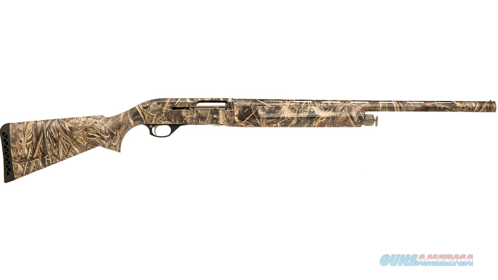 """Tr Imports Kinetic K1228c 12G 28"""" 5Rd K1228C  Guns > Shotguns > TU Misc Shotguns"""