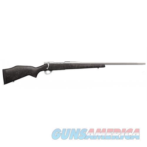 """Vanguard Accuguard 257Wby 26"""" VCC257WR6O  Guns > Rifles > W Misc Rifles"""