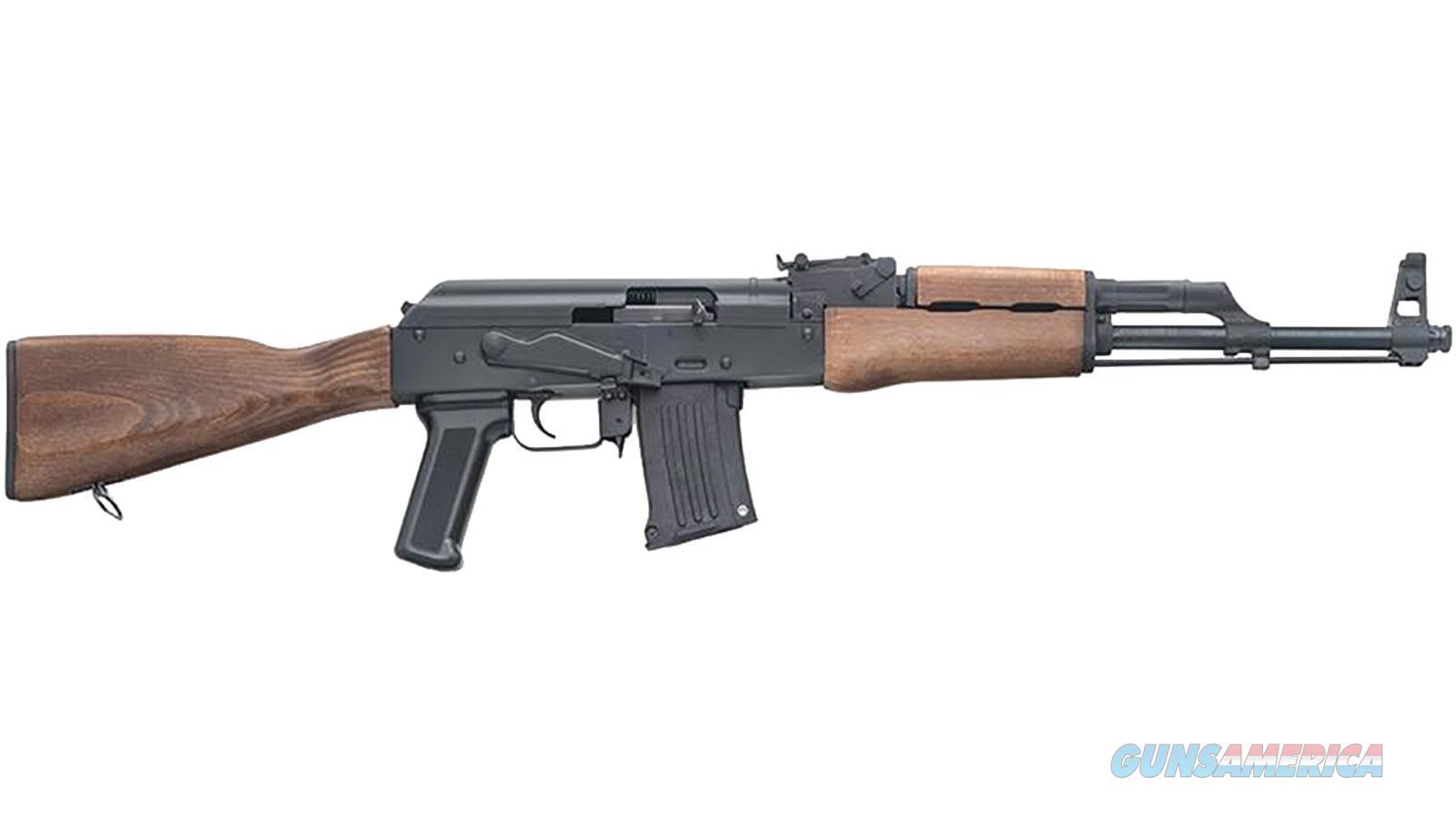 "Chiappa Firearms Rak-22 22Lr 17.2"" 10Rd 500.103  Guns > Rifles > C Misc Rifles"