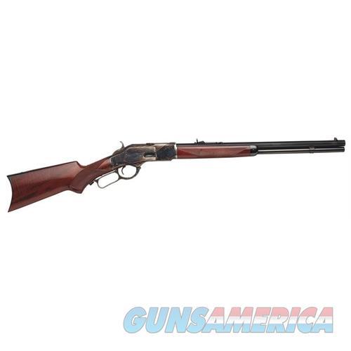 Taylor's & Co 1873 Spcl Sprting 44-40Win 205  Guns > Rifles > TU Misc Rifles