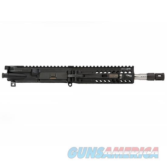 "Foldar Ar15 Complete Upper .223 Wylde 9"" Pistol Black 1018  Guns > Rifles > F Misc Rifles"