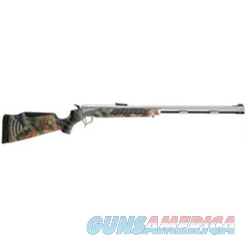 "T/C Encore Prohunterxt 28"" Sst/Flextech Apcamo W/Speedbreech 28205724  Guns > Rifles > TU Misc Rifles"