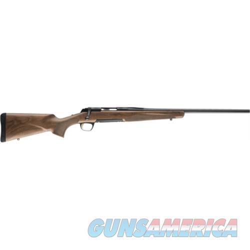 "Browning X-Bolt Micro Midas .308 Win 20"" Blued Matte Walnut 035248218  Guns > Rifles > B Misc Rifles"