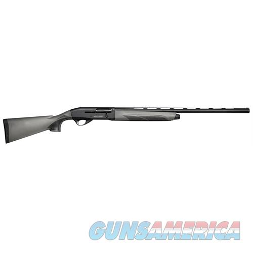 "Weatherby Esn2026pgm Element Semi-Automatic 20Ga 26"" 3"" Gray Synthetic Stk Blk ESN2026PGM  Guns > Shotguns > W Misc Shotguns"