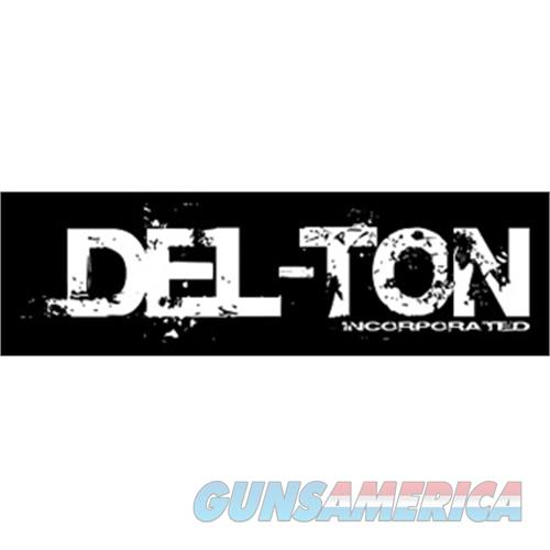 Del-Ton, Inc. Lima M-Lok Ar Pstl 5.56 PFT75-4  Guns > Rifles > D Misc Rifles