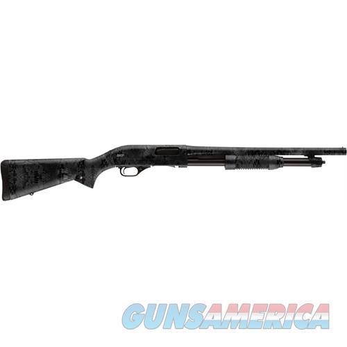 "Winchester Sxp Typhon Defender 12Ga 3"" 18""Inv+1 Kryptek Typhon Syn 512347395  Guns > Shotguns > W Misc Shotguns"