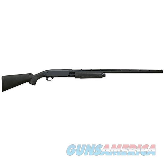 "BROWNING BPS STLKR 12/28 3.5"" BLK 012212204  Guns > Shotguns > Browning Shotguns > Autoloaders > Hunting"