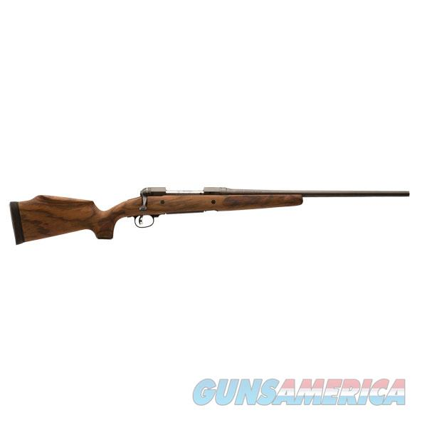 "SAVAGE ARMS 11 LADY HNTR 223 20"" WD 19653  Guns > Rifles > Savage Rifles > Standard Bolt Action > Sporting"