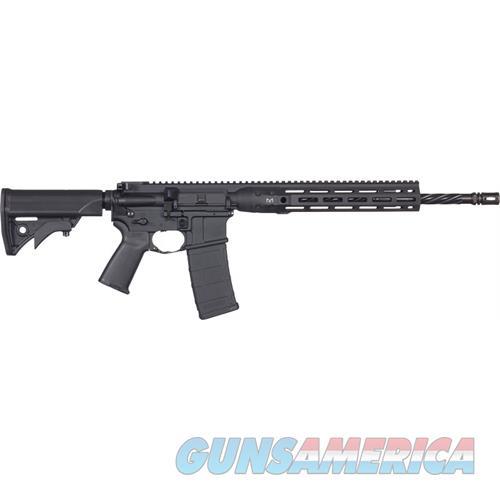 "Lwrc Di Direct Imp. 5.56Mm 16"" 30Rd Black M-Lok (Talo) ICDIR5B16ML  Guns > Rifles > L Misc Rifles"